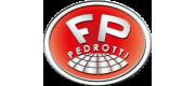 Pedrotti