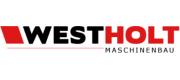 Westholt